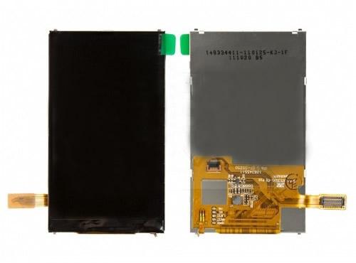 SAMSUNG S5250 WAVE525 S5253 525 575 ORJ LCD EKRAN