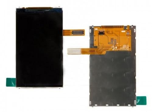 SAMSUNG S5260 STAR II S5263 ORJ LCD EKRAN