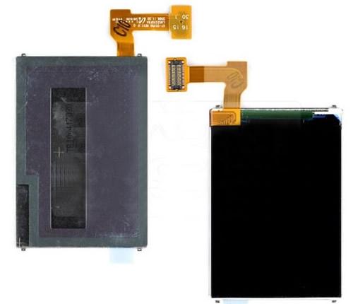 SAMSUNG S5350 SHARK LCD EKRAN