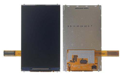 SAMSUNG S5620 MONTE ORJ LCD EKRAN
