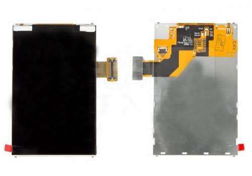 SAMSUNG GALAXY ACE S5830 ORJ LCD EKRAN