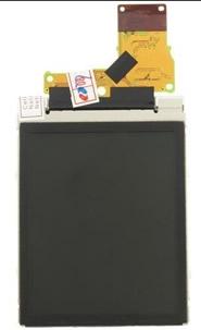 SONY ERİCSSON K550, W610İ LCD EKRAN
