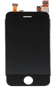 APPLE İPHONE 2G DOKUNMATİK LCD EKRAN1