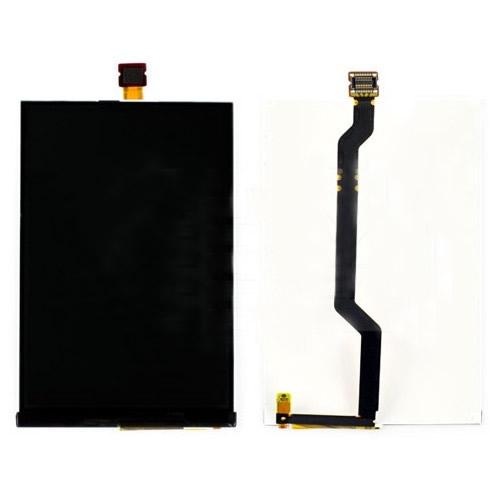 APPLE İPOD TOUCH 2G ORJ LCD EKRAN