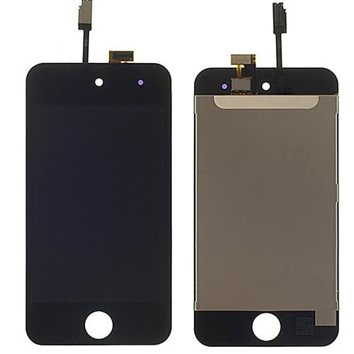 APPLE İPOD TOUCH 4TH ORJ DOKUNMATİK LCD EKRAN