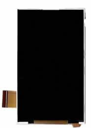 VODAFONE 945 LCD EKRAN