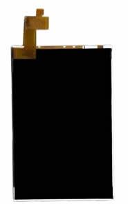 TURKCELL T20 HUAWEİ U8650, U8660 ORJ LCD EKRAN