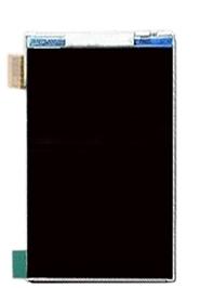 HTC A9191 DESİRE HD (PD98100) G10 ORJİNAL LCD EKRAN