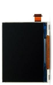 HTC A810E CHACHA G16 ORJİNAL LCD EKRAN