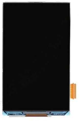 HTC TOUCH HD2 T8585 PB81100 ORJİNAL LCD EKRAN