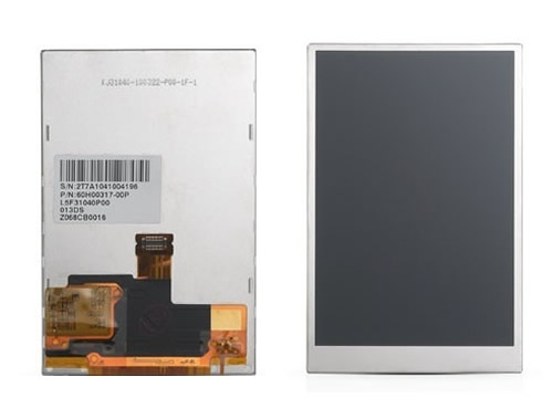 HTC G9 HD MİNİ 55550 BP92100 ORJINAL LCD EKRAN