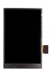 HTC HTC A6262 HERO G3 ORJİNAL LCD EKRAN