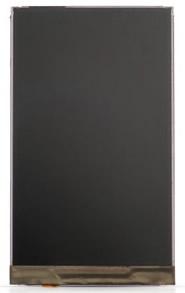 HTC S710E INCREDİBLE S PG32130 G11 ORJİNAL LCD EKRAN