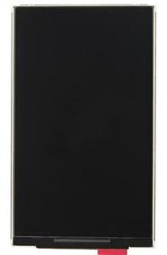 HTC NEXUS ONE G5 ORJİNAL LCD EKRAN