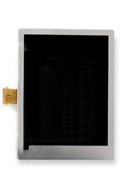 HTC DOPOD P860; HTC P3650 TOUCH CRUİSE, POLARİS 100 LCD EKRAN