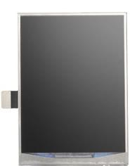 HTC A3333 WİLDFİRE G8 PC49100 ORJİNAL LCD EKRAN