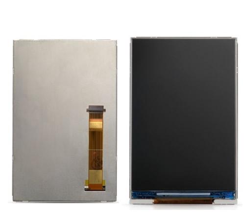 HTC A510E WİLDFİRE S G13 PG76100 ORJİNAL LCD EKRAN
