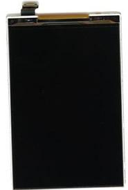 HTC SALSA C510E PH11110 G15 ORJİNAL LCD EKRAN