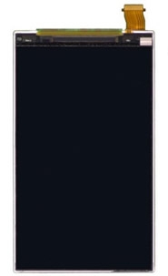 HTC RADAR 4G C110E OMEGA ORJİNAL LCD EKRAN