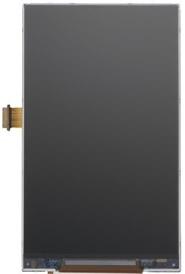 HTC 7 TROPHY T8686 LCD EKRAN