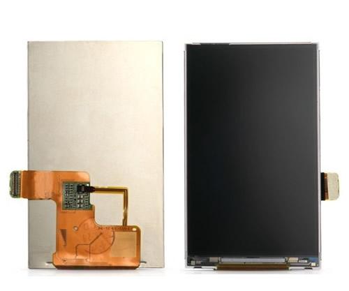 HTC MOZART 7 T8698 LCD EKRAN