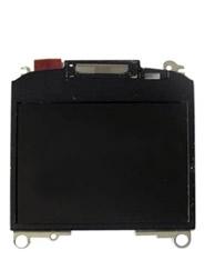 BLACKBERRY 9300 ORJİNAL LCD EKRAN