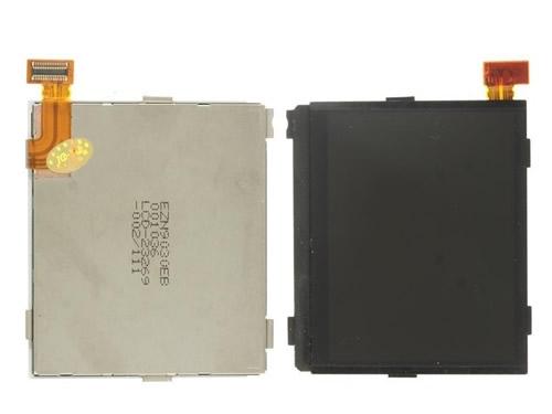 Blackberry 9700 002, 111 Ver Orj LCD EKRAN