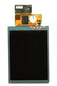 SONY ERİCSSON M600İ W950 DOKUNMATİK LCD EKRAN