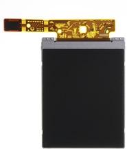 SONY ERİCSSON K530 W660 K830 LCD EKRAN