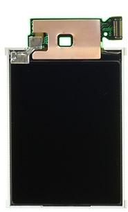 SONY ERİCSSON W910 LCD EKRAN