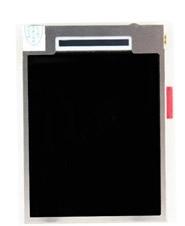 SONY ERİCSSON W710, Z710 LCD EKRAN