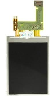 SONY ERİCSSON C510 ORJİNAL LCD EKRAN