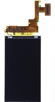 SONY ERİCSSON U1İ AİNO ORJİNAL LCD EKRAN