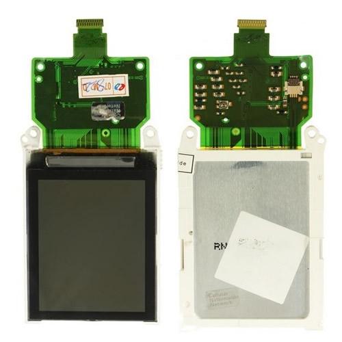 SONY ERİCSSON K700 LCD EKRAN