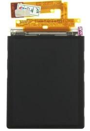 SONY ERİCSSON K850 LCD EKRAN