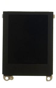 SONY ERİCSSON T630 LCD EKRAN
