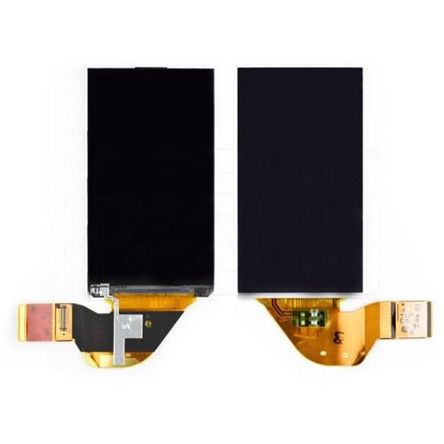 SONY ERİCSSON VİVAZ U5İ ORJİNAL LCD EKRAN