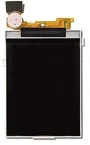 SONY ERİCSSON G700, G900 LCD EKRAN