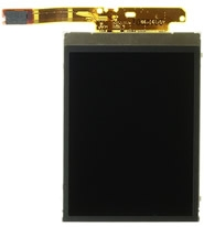 SONY ERİCSSON C702 LCD EKRAN