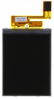 SONY ERİCSSON C905 LCD EKRAN