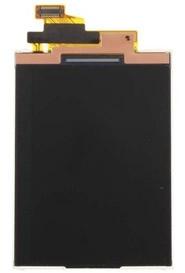 SONY ERİCSSON G705 W705 W715 G905 ORJİNAL LCD EKRAN