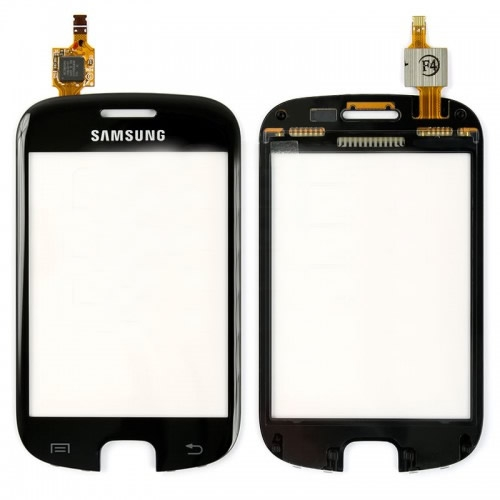 SAMSUNG GALAXY FİT S5670 DOKUNMATİK TOUCH SCREEN
