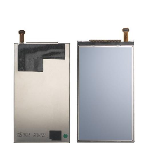 NOKİA E7 ORJ LCD EKRAN