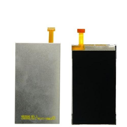 NOKİA N500 ORJİNAL LCD EKRAN