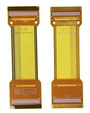SAMSUNG D500 ORJİNAL FİLM FLEX CABLE