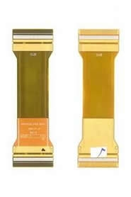 SAMSUNG D720 ORJİNAL FİLM FLEX CABLE