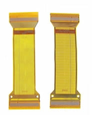 SAMSUNG D800 ORJİNAL FİLM FLEX CABLE