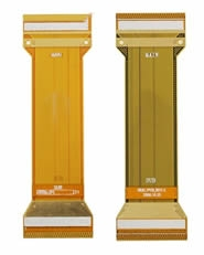 SAMSUNG D820 FİLM FLEX CABLE