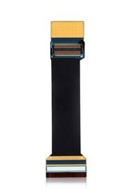 SAMSUNG D900E FİLM FLEX CABLE