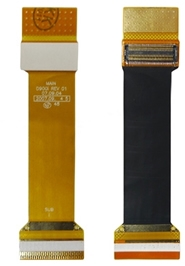 SAMSUNG D900İ FİLM FLEX CABLE .